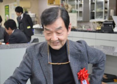 「清弘誠」の画像検索結果