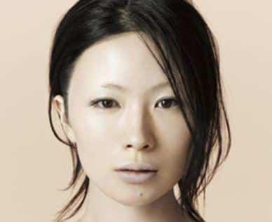 獣>椎名林檎・宮本浩次が復興を祈る歌詞名曲「ありあまる富」「悲しみの果て」
