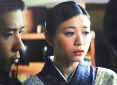 『硫黄島からの手紙』裕木さんと二宮和也さん