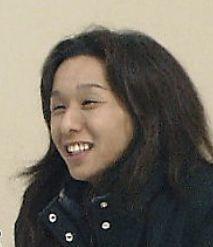 長く病気を患われていたと言われる母親・浅田匡子さん