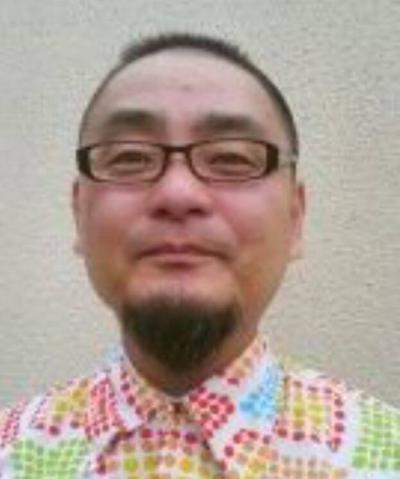 岡崎京子さんの元夫で戻旦那の朱雀正道氏