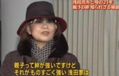 浅田真央さんの幼少期の指導を務めた山田満知子元コーチ