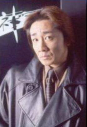 浅田真央さんの父親・浅田敏治さん