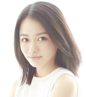 女優・杉咲花さんと仲良しと言われている山本舞香さん