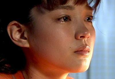 NHK朝ドラ『ちゅらさん』主演 国仲涼子さん