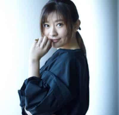 篠原涼子 出産年齢