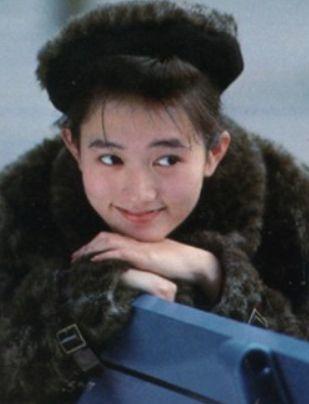 戸川京子さん