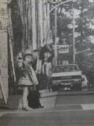 沢田研二さんの息子澤田一人さん