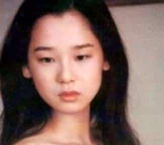 日本女性の美しさを放つ田中裕子さん