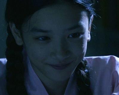 永野芽郁の子役時代 中学高校出演作品 映画ドラマ画像 るろうに剣心