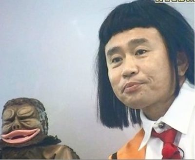 次男 浜田の息子