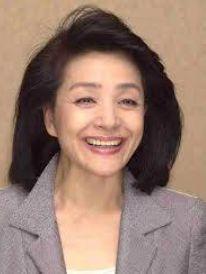 櫻井よしこさんは笑顔でもエネルギーを放出