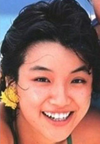 新 妻 古田 太